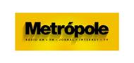 clients_Metropole