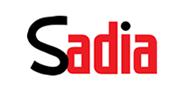 clients_Sadia
