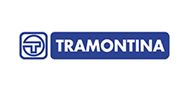 clients_Tramontina