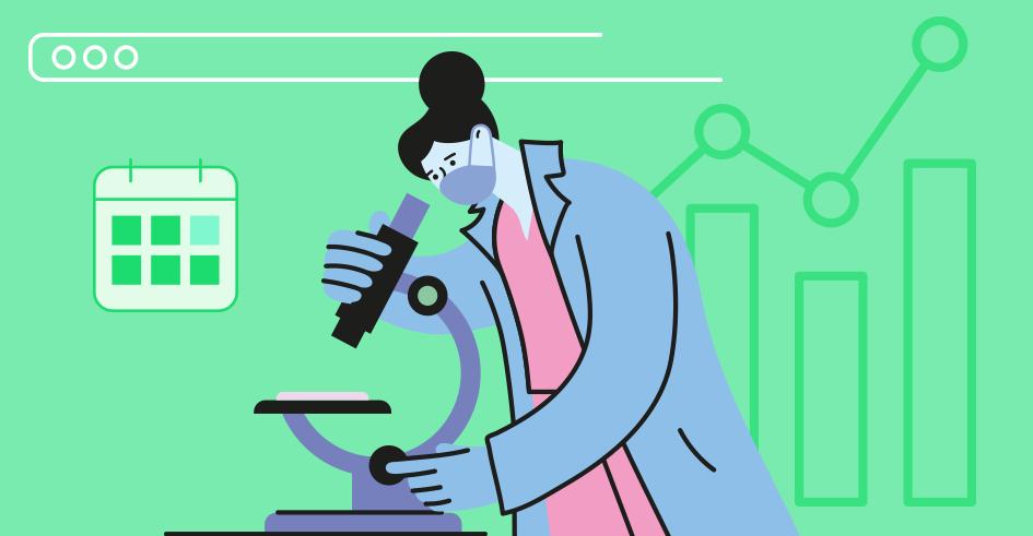 Segurança de dados – como o link dedicado faz a diferença