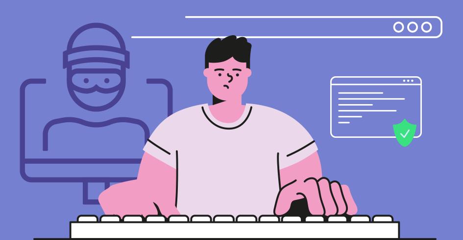 Dia da Segurança de Dados: entenda o que é e como cuidar dos dados da sua empresa
